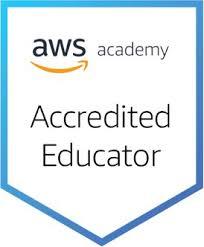 academyeducator