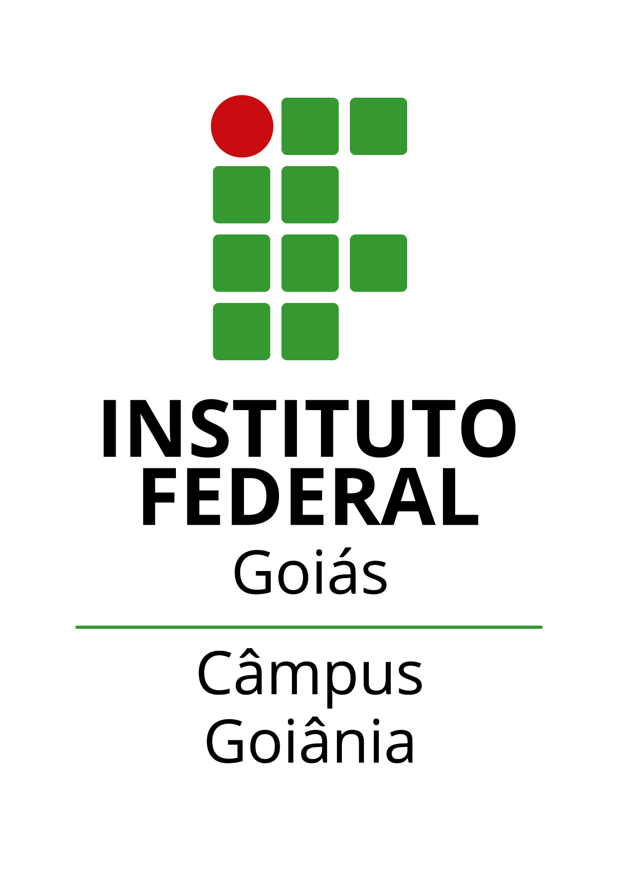 logo-ifg-vertical-goiania